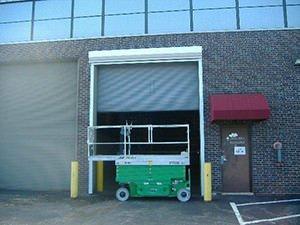 Garage Door Repair in St. Charles & St. Louis