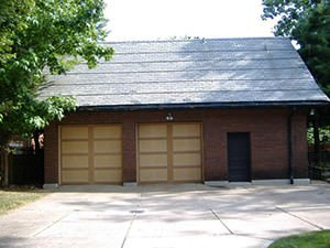 Buy Garage Door Parts & Springs in St. Charles
