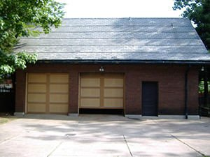 Affordable Garage Door Prices in St. Charles, MO
